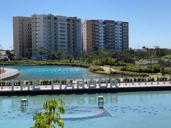 NEX-15407 - Departamento en Venta en Vía Montejo, CP 97204, Yucatán, con 3 recamaras, con 3 baños, con 1 medio baño, con 181 m2 de construcción.