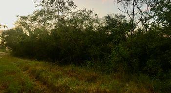 NEX-15562 - Terreno en Venta en Temozon Norte, CP 97302, Yucatán.