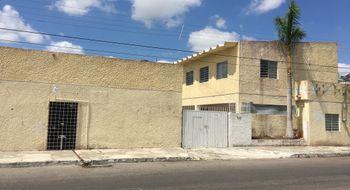 NEX-16178 - Bodega en Renta en Garcia Gineres, CP 97070, Yucatán, con 259 m2 de construcción.