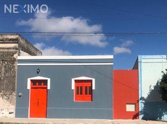 NEX-16842 - Casa en Venta, con 2 recamaras, con 2 baños, con 1 medio baño, con 180 m2 de construcción en Industrial, CP 97150, Yucatán.
