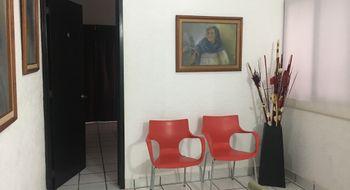 NEX-22275 - Oficina en Renta en México Norte, CP 97128, Yucatán, con 1 recamara, con 1 baño, con 8 m2 de construcción.