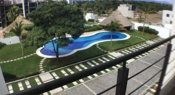 NEX-26397 - Departamento en Venta en La Poza, CP 39370, Guerrero, con 2 recamaras, con 2 baños, con 71 m2 de construcción.