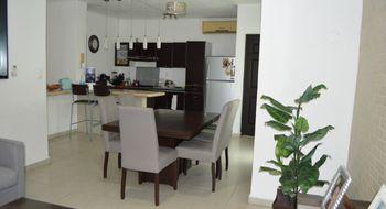 NEX-26400 - Casa en Venta en Costa Azul, CP 39850, Guerrero, con 3 recamaras, con 3 baños, con 1 medio baño, con 220 m2 de construcción.