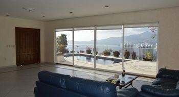 NEX-27361 - Casa en Venta en Vista Brisa, CP 39898, Guerrero, con 4 recamaras, con 4 baños, con 1 medio baño, con 320 m2 de construcción.