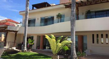 NEX-28177 - Casa en Renta en Joyas de Brisamar, CP 39865, Guerrero, con 4 recamaras, con 4 baños, con 1 medio baño, con 300 m2 de construcción.