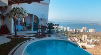 NEX-28667 - Casa en Venta en Costa Azul, CP 39850, Guerrero, con 3 recamaras, con 3 baños, con 462 m2 de construcción.