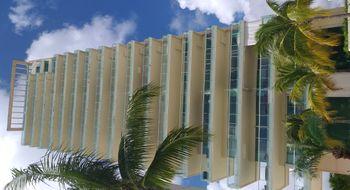 NEX-22497 - Departamento en Venta en Zona Hotelera, CP 77500, Quintana Roo, con 2 recamaras, con 2 baños, con 1 medio baño, con 180 m2 de construcción.