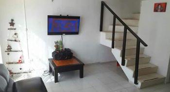 NEX-22553 - Casa en Renta en Supermanzana 55, CP 77533, Quintana Roo, con 2 recamaras, con 2 baños, con 90 m2 de construcción.