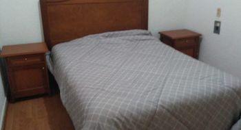 NEX-22702 - Departamento en Renta en Cancún Centro, CP 77500, Quintana Roo, con 2 recamaras, con 1 baño, con 70 m2 de construcción.