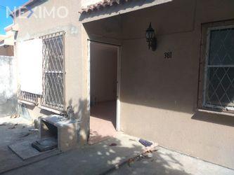 NEX-41791 - Casa en Venta en Supermanzana 55, CP 77533, Quintana Roo, con 2 recamaras, con 1 baño, con 95 m2 de construcción.