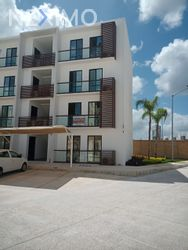 NEX-47988 - Departamento en Renta, con 2 recamaras, con 1 baño, con 85 m2 de construcción en Jardines del Sur, CP 77536, Quintana Roo.