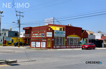 NEX-27456 - Casa en Venta, con 4 recamaras, con 2 baños, con 346 m2 de construcción en Francisco de Montejo III, CP 97203, Yucatán.