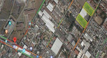 NEX-16052 - Terreno en Venta en Ampliación Los Olivos, CP 13219, Ciudad de México.
