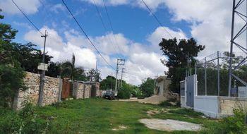 NEX-20872 - Terreno en Venta en Dzununcan, CP 97315, Yucatán.