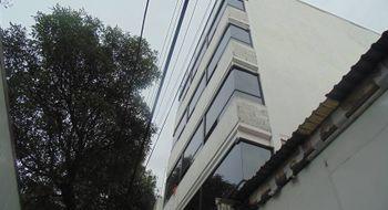 NEX-16471 - Oficina en Renta en Rancho San Antonio, CP 54070, México, con 2 medio baños, con 120 m2 de construcción.