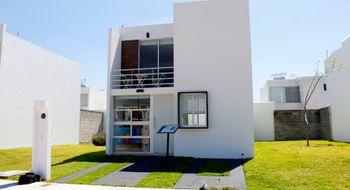 NEX-13242 - Casa en Venta en Ampliación los Ángeles, CP 76908, Querétaro, con 3 recamaras, con 3 baños, con 102 m2 de construcción.