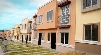 NEX-20910 - Casa en Venta en Ciudad del Sol, CP 76116, Querétaro, con 3 recamaras, con 1 baño, con 1 medio baño, con 84 m2 de construcción.