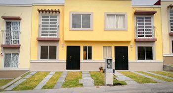 NEX-20965 - Casa en Venta en Ciudad del Sol, CP 76116, Querétaro, con 3 recamaras, con 1 baño, con 1 medio baño, con 85 m2 de construcción.