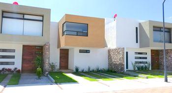 NEX-20994 - Casa en Venta en Arroyo Hondo, CP 76922, Querétaro, con 3 recamaras, con 3 baños, con 198 m2 de construcción.