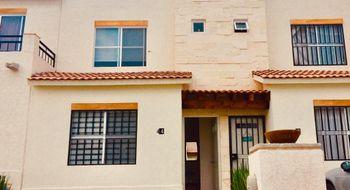 NEX-21079 - Casa en Venta en Ciudad del Sol, CP 76116, Querétaro, con 3 recamaras, con 2 baños, con 1 medio baño, con 90 m2 de construcción.