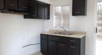 NEX-21202 - Casa en Venta en Real Solare, CP 76246, Querétaro, con 2 recamaras, con 1 baño, con 1 medio baño, con 63 m2 de construcción.