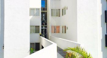 NEX-21445 - Departamento en Venta en Centro Sur, CP 76090, Querétaro, con 3 recamaras, con 3 baños, con 133 m2 de construcción.