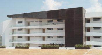 NEX-22161 - Departamento en Renta en Milenio 3a. Sección, CP 76060, Querétaro, con 2 recamaras, con 2 baños, con 200 m2 de construcción.