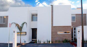 NEX-24654 - Casa en Venta en Ampliación los Ángeles, CP 76908, Querétaro, con 4 recamaras, con 4 baños, con 1 medio baño, con 139 m2 de construcción.