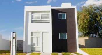 NEX-26973 - Casa en Venta en Pueblito Colonial, CP 76908, Querétaro, con 4 recamaras, con 3 baños, con 95 m2 de construcción.