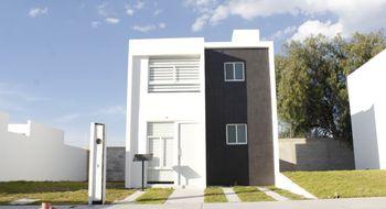 NEX-26974 - Casa en Venta en Pueblito Colonial, CP 76908, Querétaro, con 2 recamaras, con 3 baños, con 77 m2 de construcción.