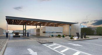 NEX-28711 - Terreno en Venta en Provenza Residencial, CP 76246, Querétaro, con 1 m2 de construcción.