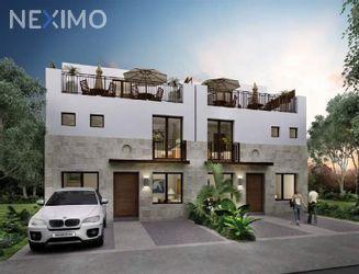 NEX-29329 - Casa en Venta, con 4 recamaras, con 3 baños, con 1 medio baño, con 186 m2 de construcción en El Salitre, CP 76127, Querétaro.