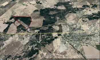 NEX-31469 - Terreno en Venta en Nava Centro, CP 26170, Coahuila de Zaragoza.