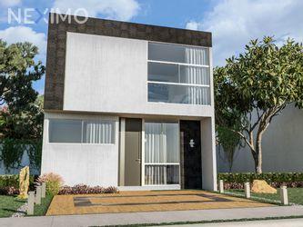 NEX-38129 - Casa en Venta, con 3 recamaras, con 3 baños, con 113 m2 de construcción en Ampliación los Ángeles, CP 76908, Querétaro.