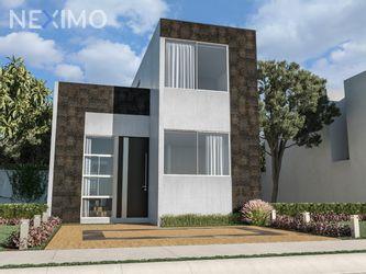 NEX-38145 - Casa en Venta, con 4 recamaras, con 4 baños, con 114 m2 de construcción en Corregidora, CP 76220, Querétaro.