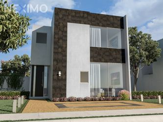 NEX-38146 - Casa en Venta, con 2 recamaras, con 3 baños, con 102 m2 de construcción en Corregidora, CP 76220, Querétaro.