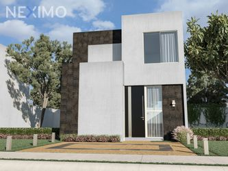 NEX-38150 - Casa en Venta, con 2 recamaras, con 3 baños, con 90 m2 de construcción en Corregidora, CP 76220, Querétaro.