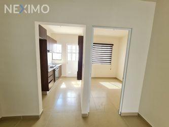 NEX-42142 - Casa en Renta, con 2 recamaras, con 2 baños, con 81 m2 de construcción en Ciudad del Sol, CP 76116, Querétaro.