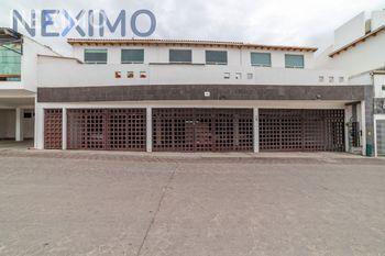 NEX-45620 - Casa en Venta, con 3 recamaras, con 2 baños, con 1 medio baño, con 129 m2 de construcción en Milenio 3a. Sección, CP 76060, Querétaro.