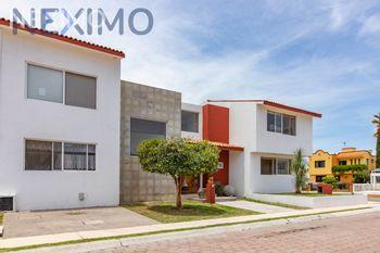 NEX-46126 - Casa en Venta, con 6 recamaras, con 5 baños, con 1 medio baño, con 383 m2 de construcción en Campestre San Juan, CP 76803, Querétaro.