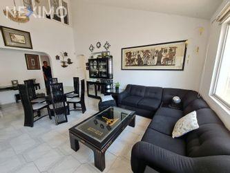 NEX-46586 - Casa en Venta, con 3 recamaras, con 2 baños, con 129 m2 de construcción en Villas del Parque, CP 76140, Querétaro.