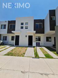 NEX-46901 - Casa en Venta, con 3 recamaras, con 2 baños, con 81 m2 de construcción en Vistas del Valle, CP 76116, Querétaro.