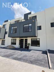 NEX-47615 - Casa en Venta, con 3 recamaras, con 2 baños, con 1 medio baño, con 133 m2 de construcción en Adara Lifestyle, CP 76246, Querétaro.