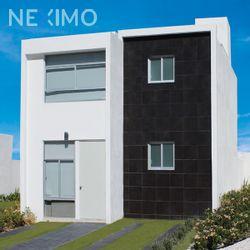 NEX-51926 - Casa en Venta, con 2 recamaras, con 3 baños, con 77 m2 de construcción en Residencial la Vista, CP 76904, Querétaro.