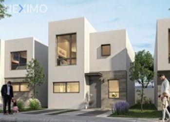 NEX-52230 - Casa en Venta, con 3 recamaras, con 2 baños, con 1 medio baño, con 111 m2 de construcción en Zen Life Residencial II, CP 76246, Querétaro.