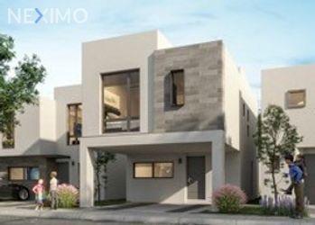 NEX-52231 - Casa en Venta, con 3 recamaras, con 2 baños, con 1 medio baño, con 143 m2 de construcción en Zen Life Residencial II, CP 76246, Querétaro.