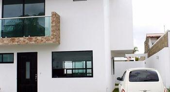 NEX-793 - Casa en Venta en Real del Bosque, CP 76922, Querétaro, con 3 recamaras, con 3 baños, con 179 m2 de construcción.