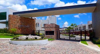 NEX-794 - Casa en Venta en Cumbres del Lago, CP 76230, Querétaro, con 3 recamaras, con 3 baños, con 184 m2 de construcción.