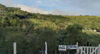 NEX-20547 - Terreno en Venta en San José, CP 29130, Chiapas.