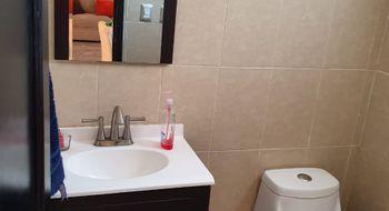 NEX-24079 - Casa en Renta en La Esmeralda, CP 29020, Chiapas, con 3 recamaras, con 3 baños, con 1 medio baño, con 227 m2 de construcción.